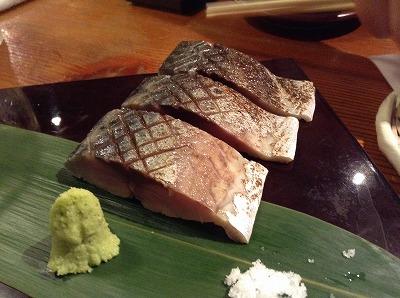 チョー新鮮な九州の魚介が楽しめる「九州熱中屋」