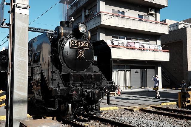縮小-DSCF6574