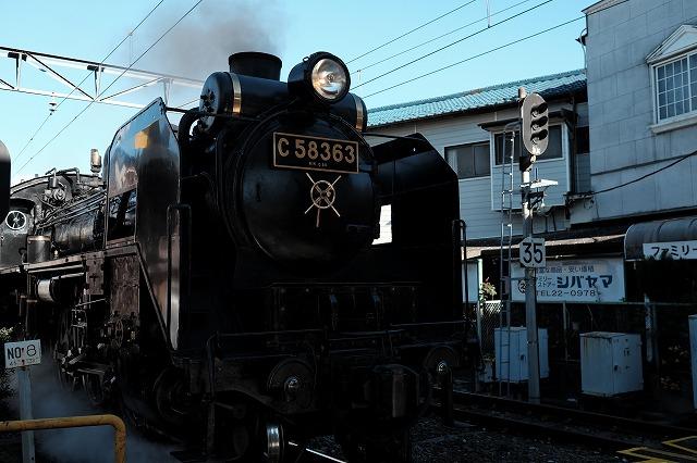 縮小-DSCF6570