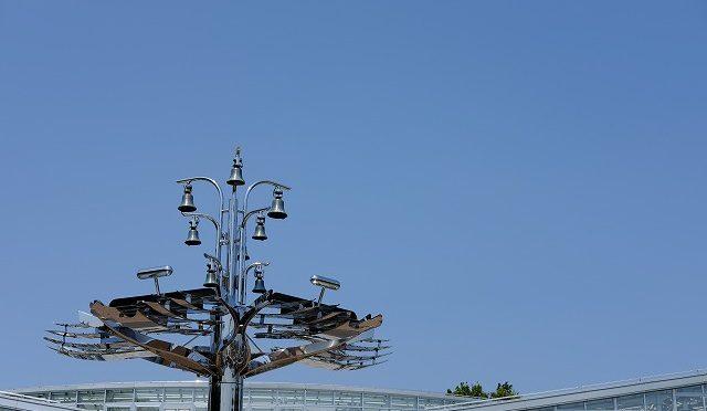 富士フイルムX-T10/XF 35㎜ F2で神代植物公園・春のバラフェスタを撮る (2/2)