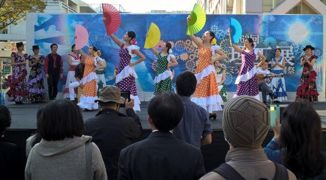 早稲田大学理工の学園祭 第63回理工展の「写真表現 2016」に衝撃!