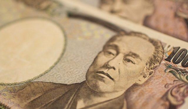 金満おやぢ・仮想通貨でおったまげー・・・これから始める人への仮想通貨入門・・