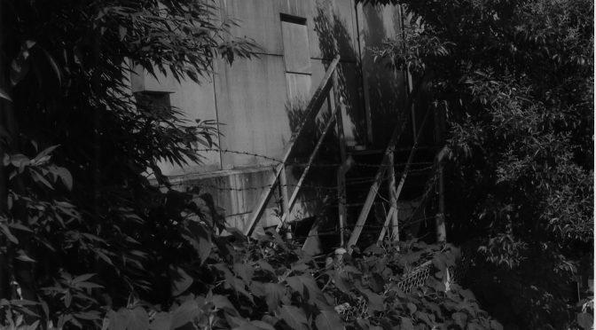 飯田鉄ワークショップ「東京周辺の街を歩く 修了展」に出展します!